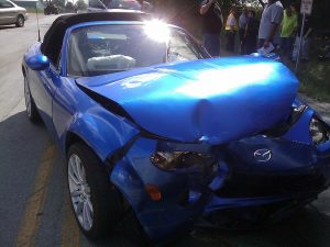 Top quality personal injury lawyer in Philadelphia area for vehicle accidents