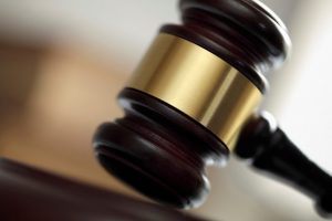 philadelphia-bankruptcy-attorney