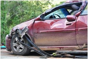 Car Accident Personal Injury Lawyer