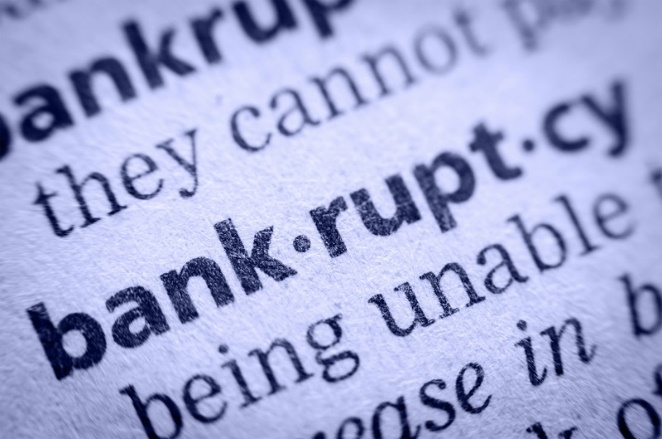 Beginner's Guide to Bankruptcy by our Philadelphia Bankruptcy Attorney | Alfred Abel Law Offices
