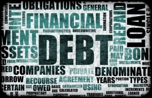 Philadelphia Chapter 7 Bankruptcy Lawyer