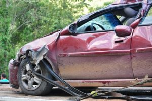 Car Accident Personal Injury Lawyers