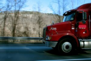 Philadelphia Truck Accident Attorney