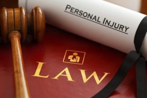 Philadelphia Accidents and Personal Injury Lawyer