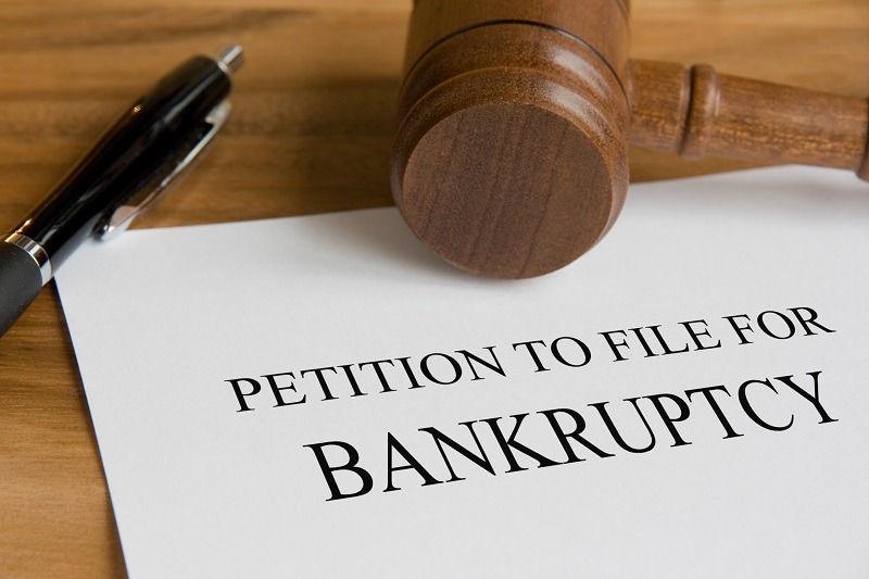 Petition to file for bankruptcy | Philadelphia Bankruptcy Attorney Alfred Abel